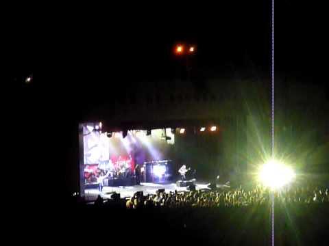 Dream Theater 08.08.09 Misunderstood mp3