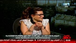 الداعية محمود لطفى عامر: إذا كانت زيارة المعالم الأثرية للثقافة العامة فلا حرج منها!