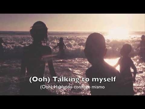 Talking To Myself - Linkin Park (Lyrics Inglés - Español)