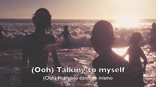 Talking To Myself - Linkin Park (Lyrics Inglés - Español)