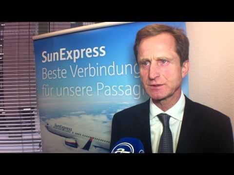 airliners.de: SunExpress baut auf Winter-Leasing