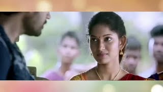 Cute love proposal scene | Download link