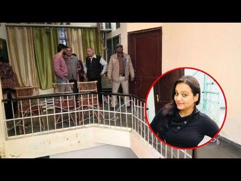 Breaking News || Step mother killed her daughter in Dehradun