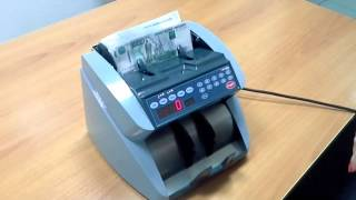 Cassida 7700 UV MG счетчик банкнот в OFFICE-WORLD.RU(Купить счетчик Cassida 7700 UV - http://www.office-world.ru/catalog/bank-paper-counters/cassida-7700-uv/ Купить Cassida 7700 UV/MG ..., 2013-10-04T20:06:06.000Z)
