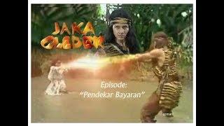 """Jaka Gledek Episode """"Pendekar Bayaran"""""""