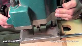 29 Four Drawer Bedside Table Drawer Pulls