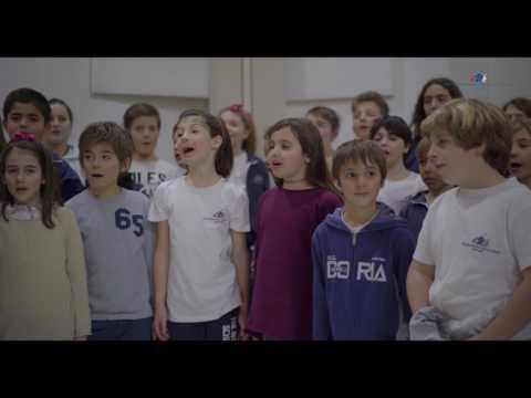 International School in Genoa Introduction