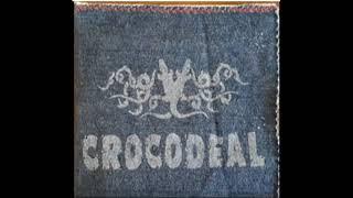 crocodeal Allons Enfants