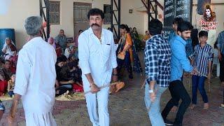 07-Maniyaro Raas ~-2020 || Nerana LIVE Dandiya Raas || Devin Odedra - Parbat Ranvaya - Pratap