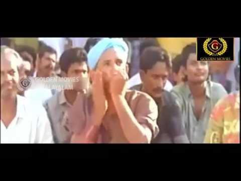 Ashtalakshmi kovilile ...film..Dada(1993)