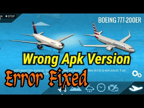 How To Download X Plane 10 Mod All Plane Unlocked