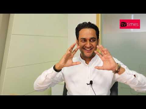 My game changed after Gauahar Khan entered the Bigg Boss 11 house: Vikas Gupta