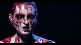 ANOHNI ▶ Drone Bomb Me (Live at MP 2016)