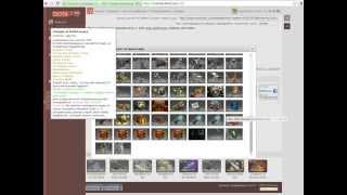 Где продавать скины Unturned, CS:GO, Dota 2... Сайт SteamBroker лучший сайт для продажи скинов Steam