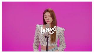 Download [에일리] AILEE - Tango (Original Song by. ABIR) Vol.01