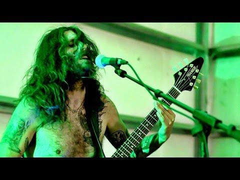 Destroyer of Light - Live at The Sandbox El Paso Texas