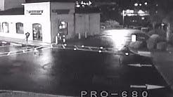 VALLEJO: Raw Video Of Vallejo Officer-Involved Shooting