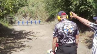 simo partanen 2016 ipsc french nationals