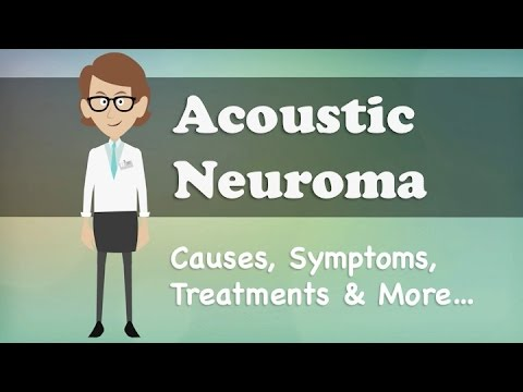 acoustic-neuroma---causes,-symptoms,-treatments-&-more…