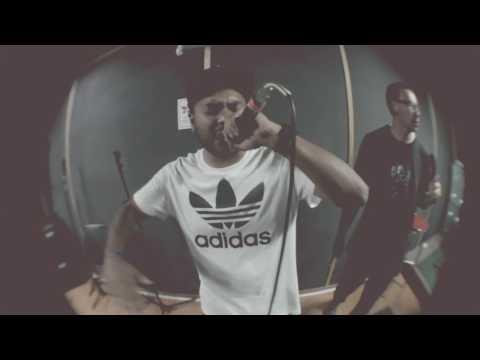 QUIERO(LIVE) - Unexpected Boomz/ Rzl AKA Hatest