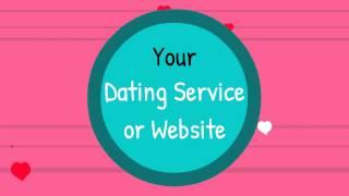 European Dating Site