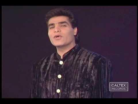 Omid - Yasameen | امید - یاسمن