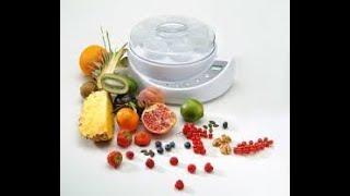 Йогуртница Steba обзор и приготовление йогурта