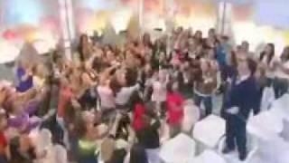TV Jangadeiro 20 anos - O Jeito Cearense de Ver a Vida
