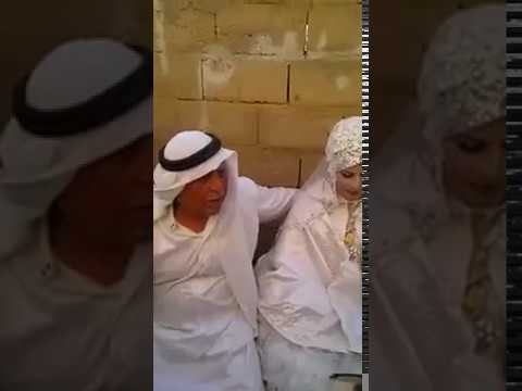 old woman arab sex