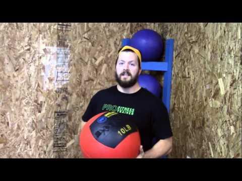 Garage gym and coffee club youtube