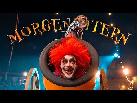 MORGENSHTERN - SHOW (Official Video, 2021)