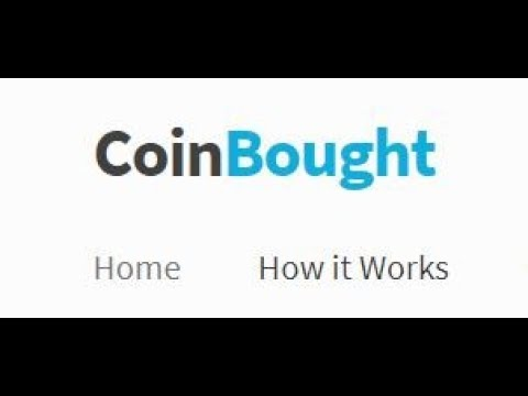How To Buy From Amazon With Crypto. Bitcoin, Ethereum, Litecoin, Dash, Monero, or Bitcoin Cash!