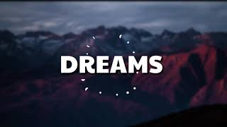 DOLF & Weird Genius - Dreams ft. Richelle (Lyrics)