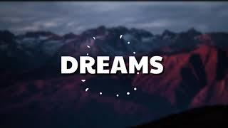 Download DOLF & Weird Genius - Dreams ft. Rochelle (Lyrics)