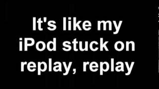 Download lagu Iyaz Replay HD flv