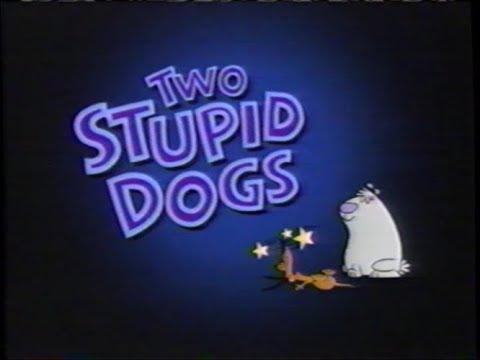 Cartoon Network commercial breaks (September 5–7, 2000) - Part 1