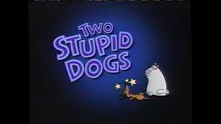 Cartoon Network commercial breaks (September 5–7, 2000) - Part 1 thumbnail