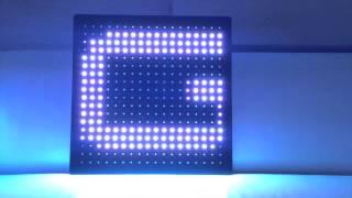 Светодиодные панели Smart LEDGO(О чем это видео:Светодиодные панели Smart LEDGO., 2014-03-13T12:50:39.000Z)
