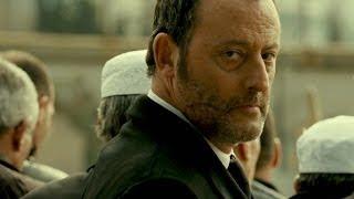 22 BULLETS Trailer (2013)