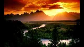 Journeyman - Latneiro (Woob
