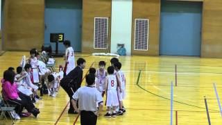 Kaio-2012-03-03 下級生大会 vs蓮沼⑤