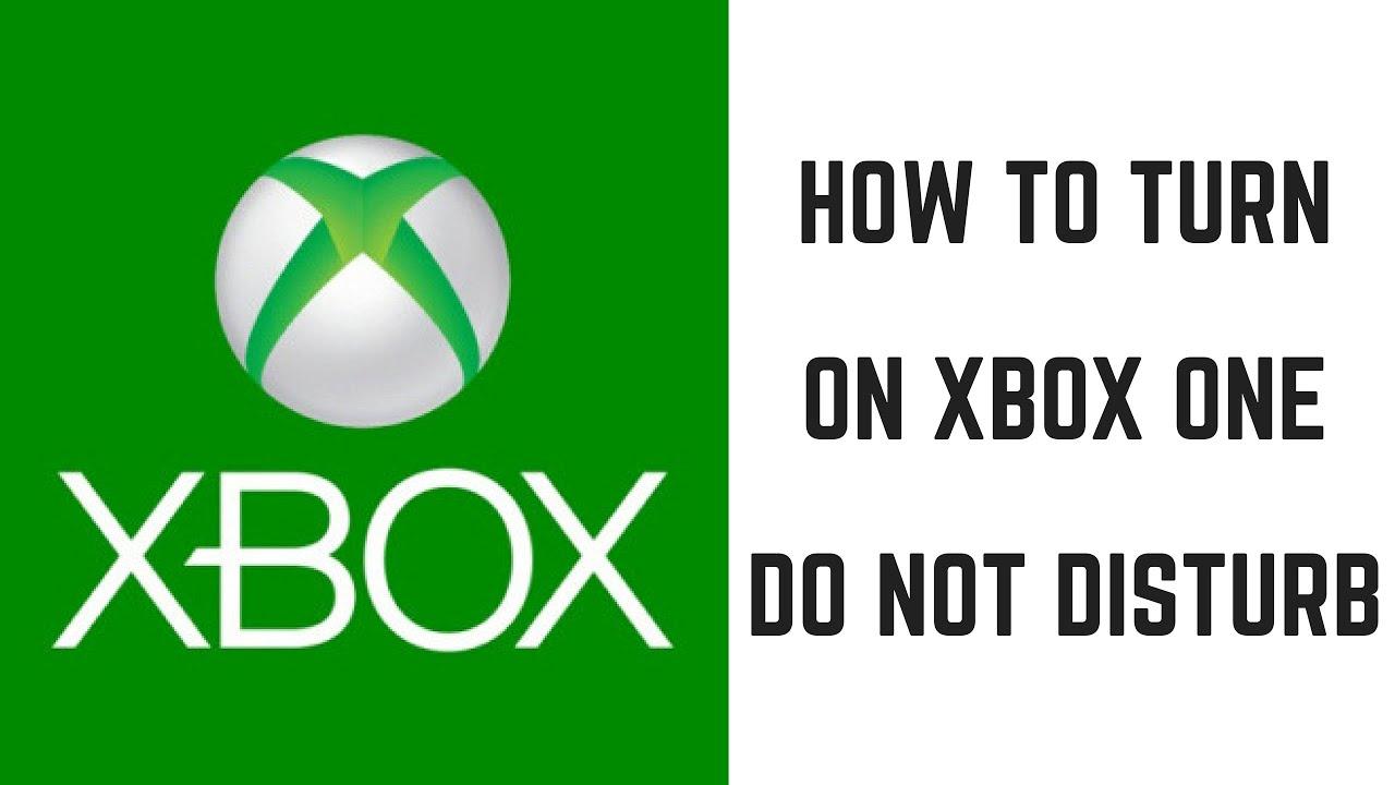 how to change xbox status