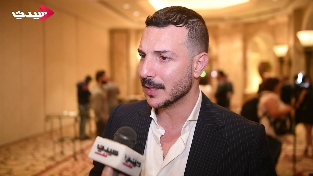 باسل خياط: أقسى مشهد من