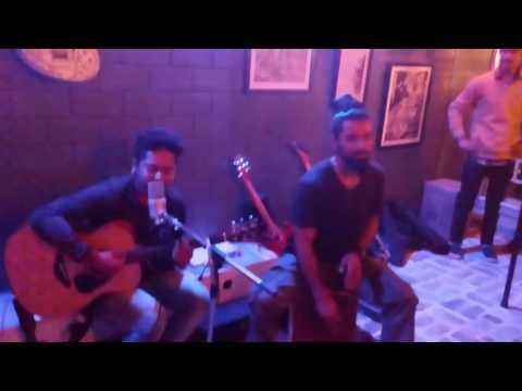 Live music shimla