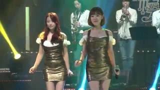 김성환 의 판소리 00003