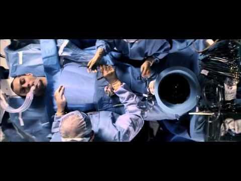 'Repo Men' Trailer HD.flv