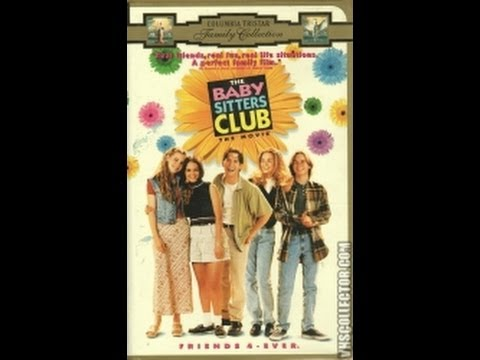 how to start a babysitters club
