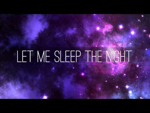 THE DEAD RABBITTS - Sleep The Night Away