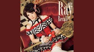 Ray - Recall