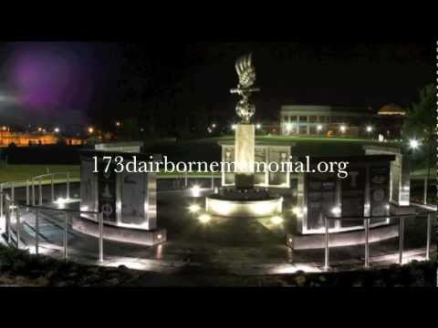 Vietnam Operations 173rd Airborne Brigade Song Bridge Over Troubled Water